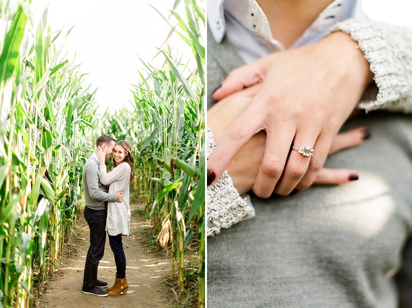 apple_orchard_engagement_013