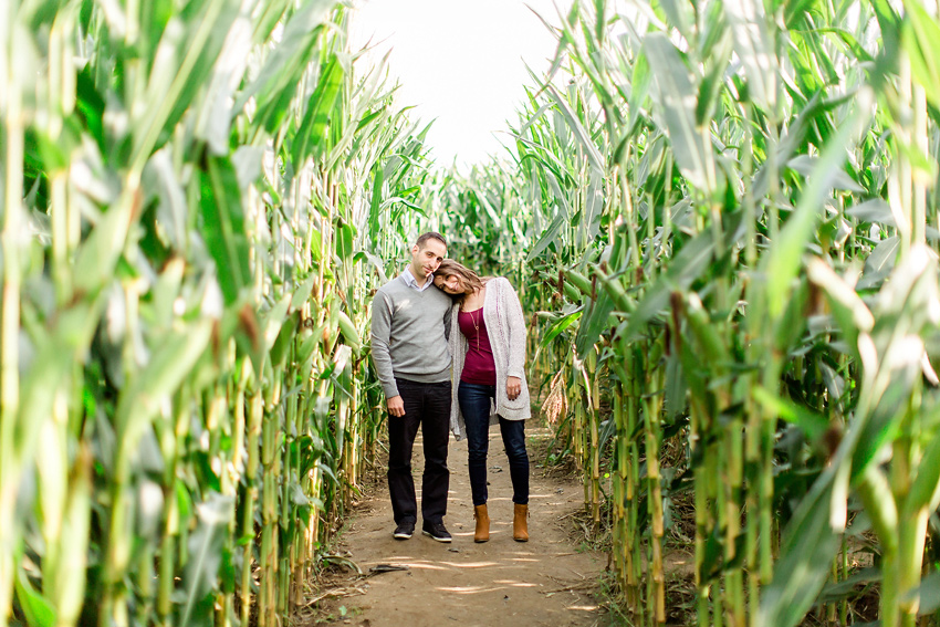 apple_orchard_engagement_014