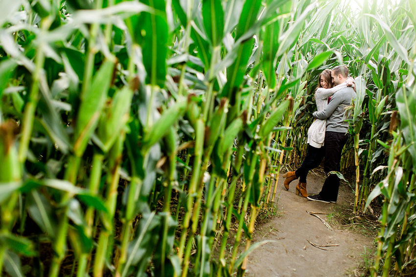 apple_orchard_engagement_015