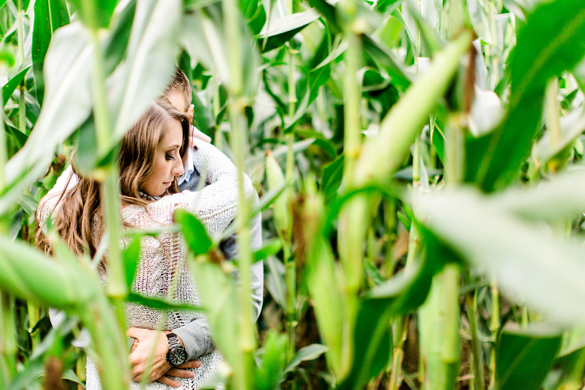 apple_orchard_engagement_017