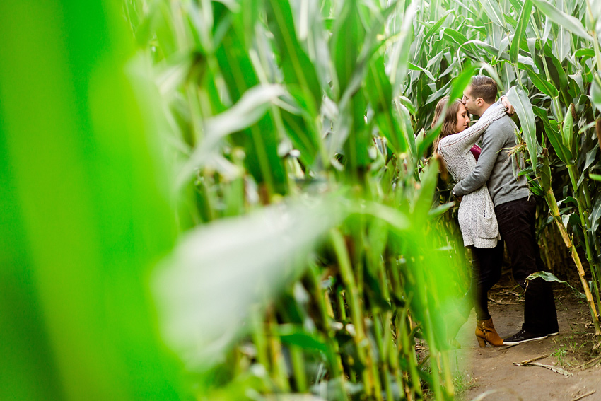 apple_orchard_engagement_018