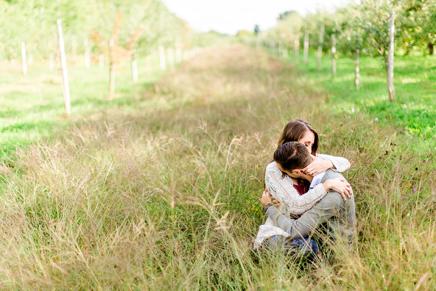 apple_orchard_engagement_020
