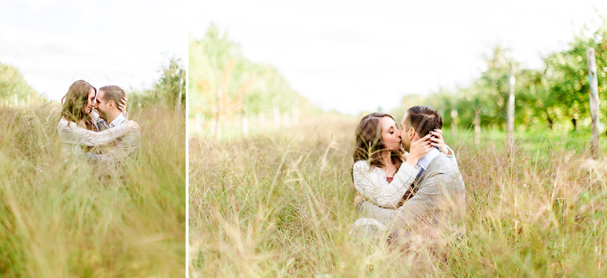 apple_orchard_engagement_022