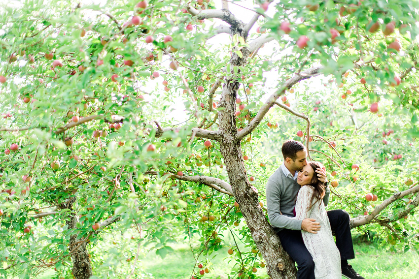 apple_orchard_engagement_023