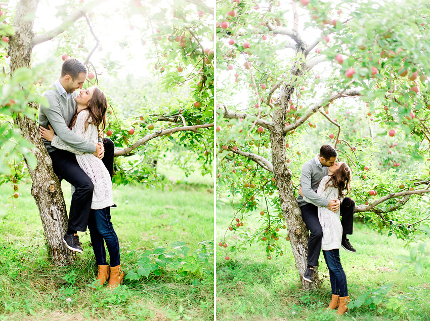 apple_orchard_engagement_024