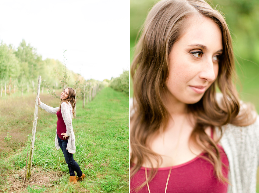 apple_orchard_engagement_025