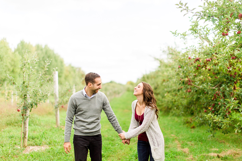 apple_orchard_engagement_026