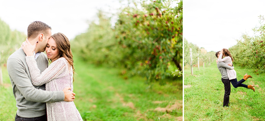 apple_orchard_engagement_027