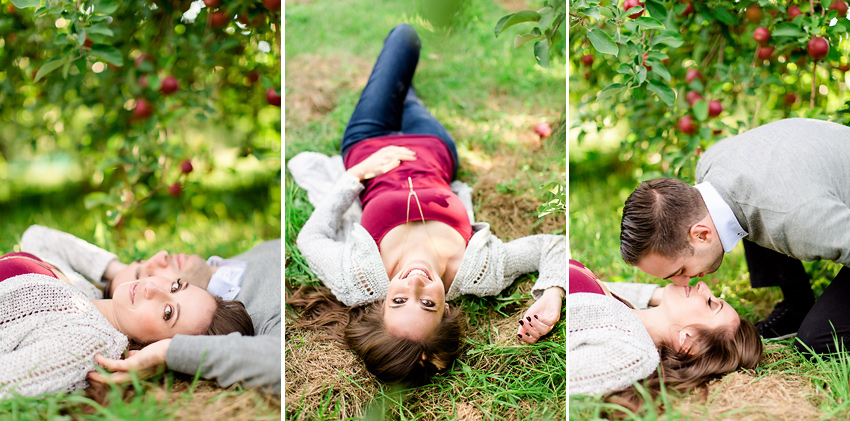 apple_orchard_engagement_029