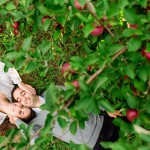 apple_orchard_engagement_030