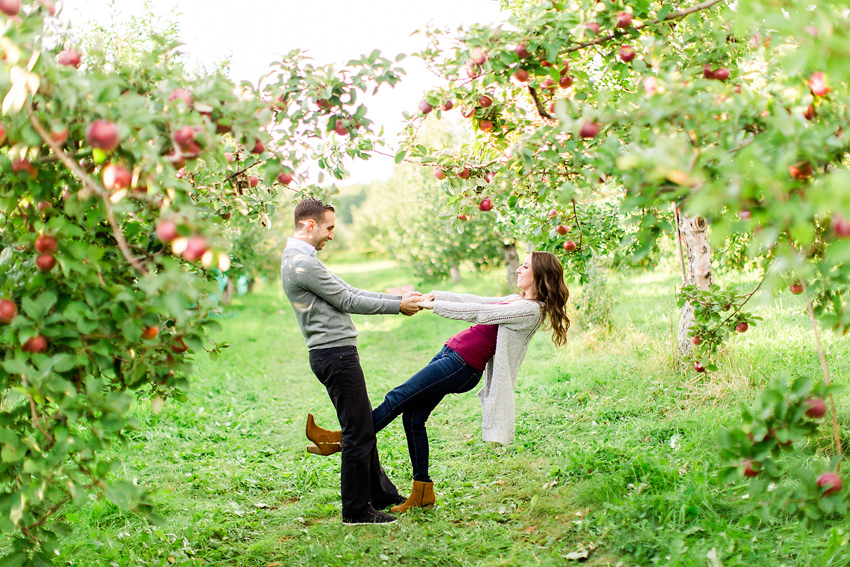 apple_orchard_engagement_031