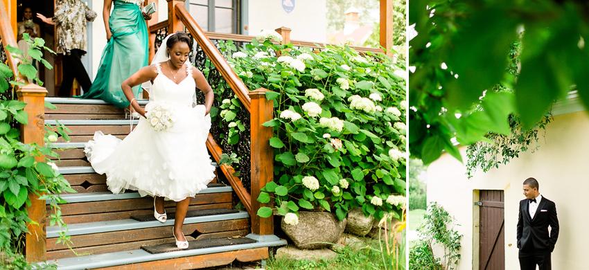 sur_richelieu_wedding_003