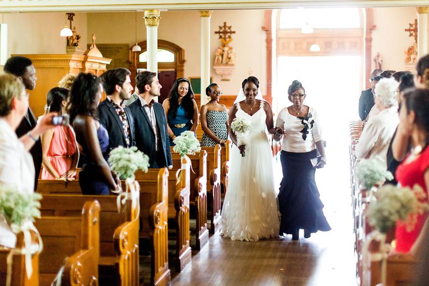 sur_richelieu_wedding_004