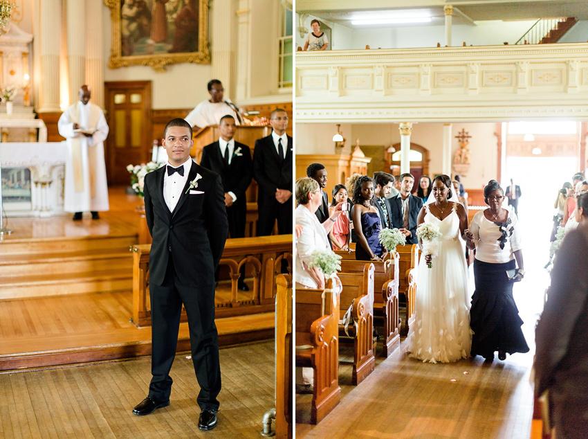 sur_richelieu_wedding_005