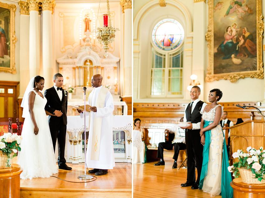 sur_richelieu_wedding_007