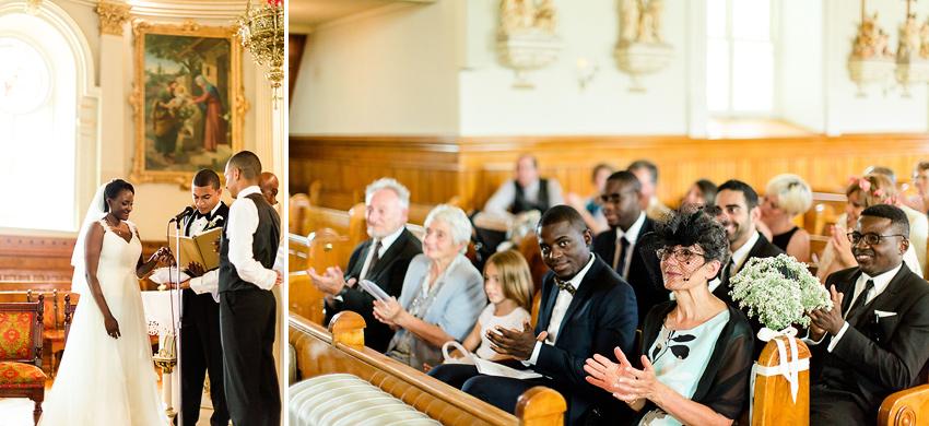 sur_richelieu_wedding_009