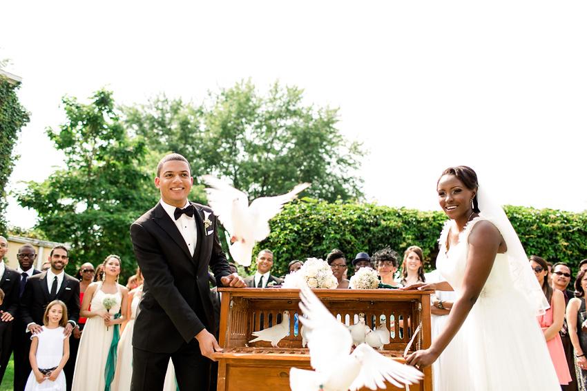 sur_richelieu_wedding_011