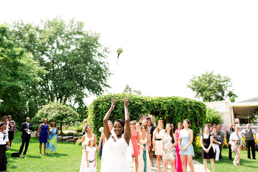 sur_richelieu_wedding_012