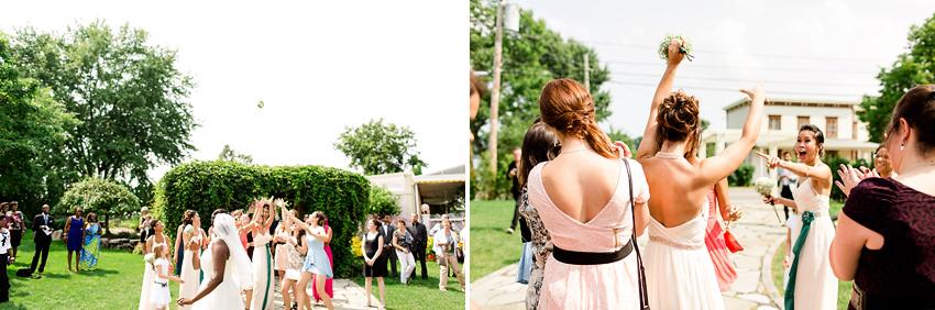 sur_richelieu_wedding_013