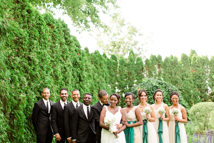 sur_richelieu_wedding_014