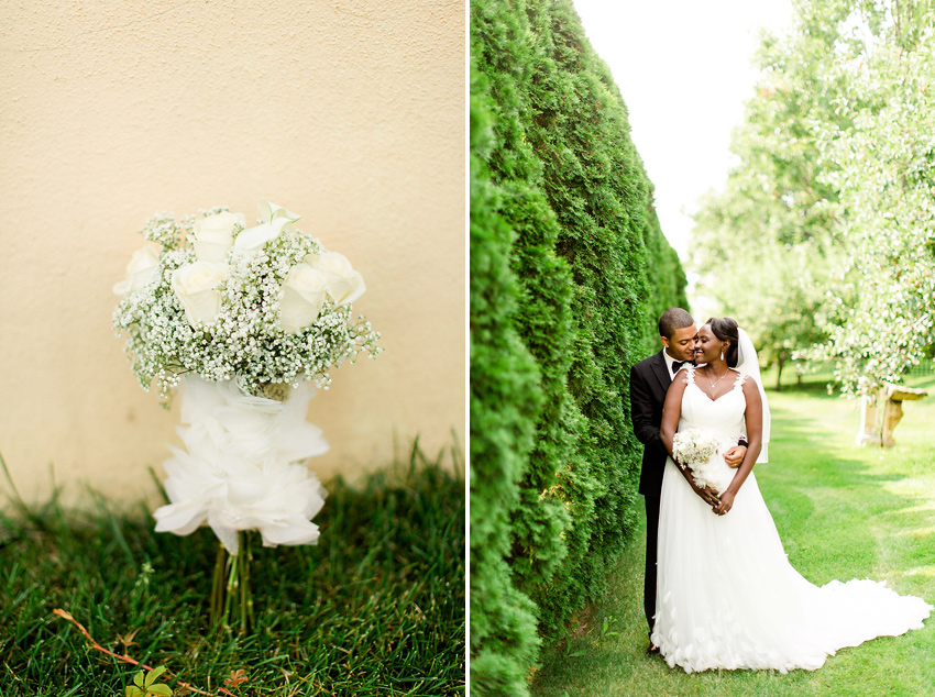 sur_richelieu_wedding_016