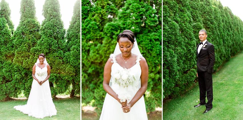 sur_richelieu_wedding_020