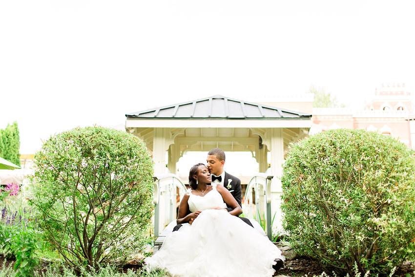 sur_richelieu_wedding_021