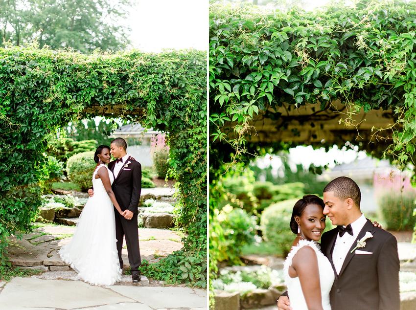 sur_richelieu_wedding_024