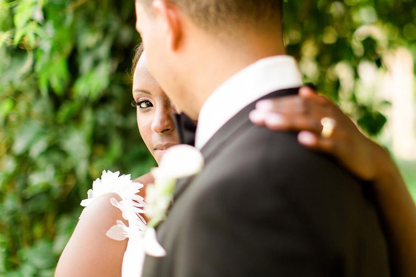 sur_richelieu_wedding_025