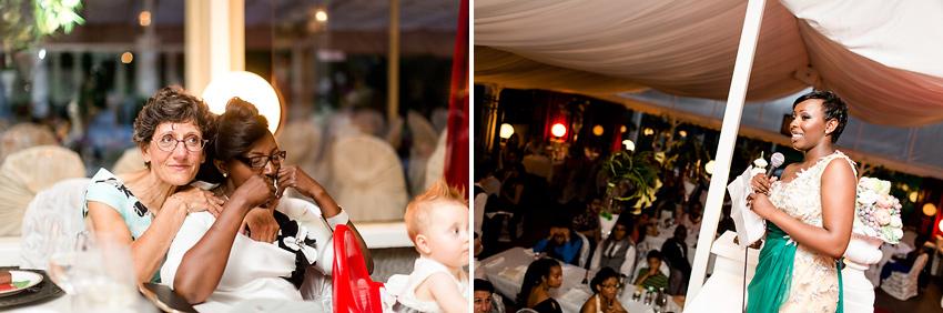 sur_richelieu_wedding_026