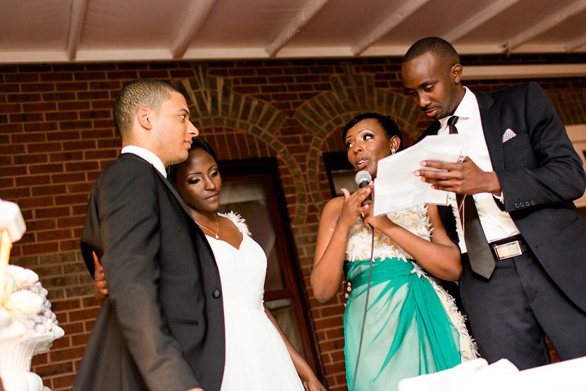 sur_richelieu_wedding_027
