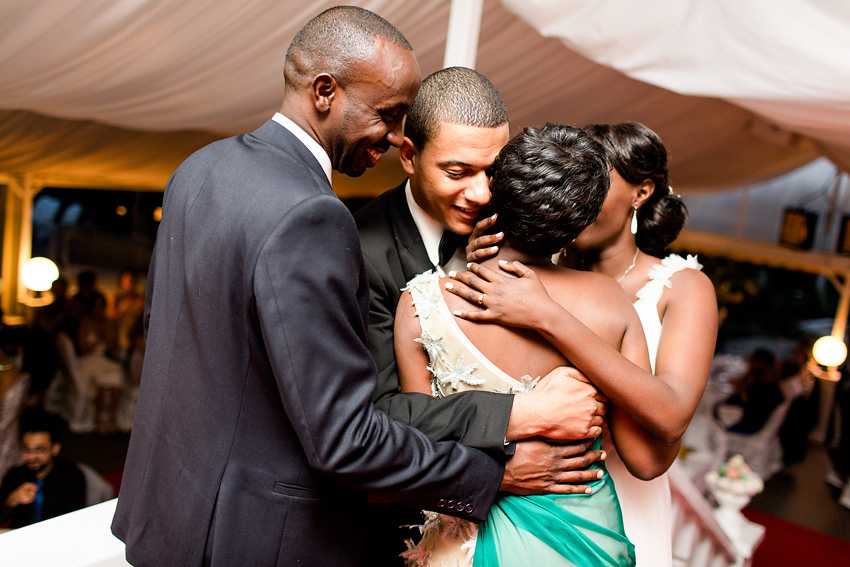 sur_richelieu_wedding_028