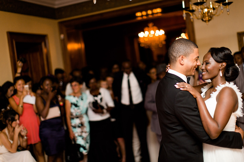 sur_richelieu_wedding_030