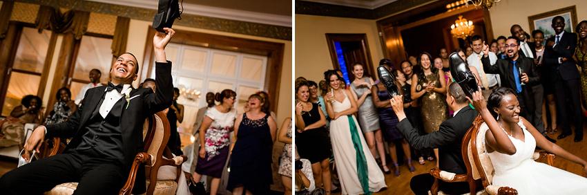sur_richelieu_wedding_033
