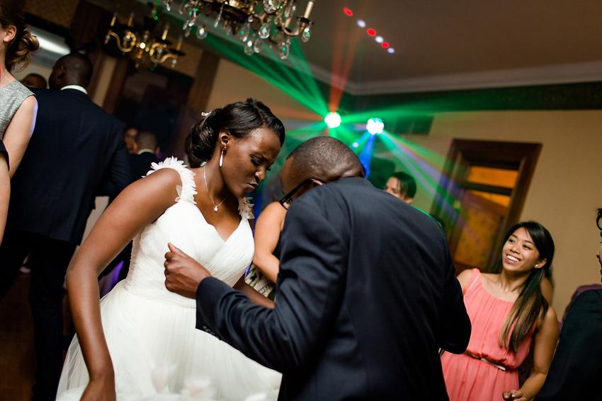 sur_richelieu_wedding_039