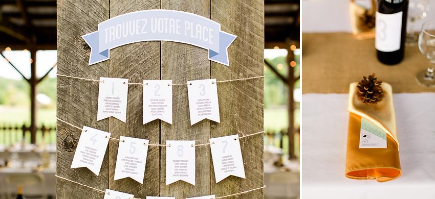 cumberland_museum_wedding_020