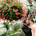 italian_wedding_montreal_001