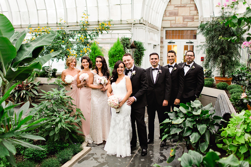 italian_wedding_montreal_016