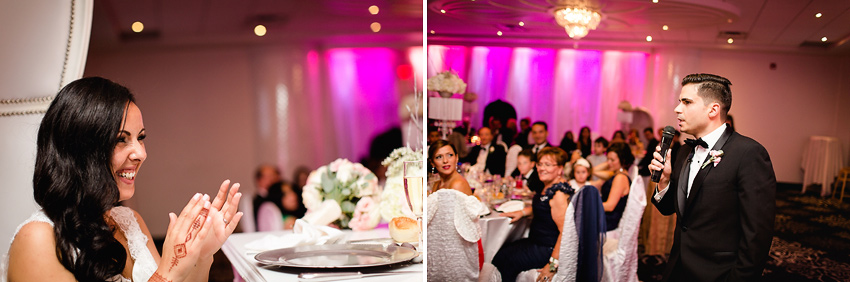 italian_wedding_montreal_033