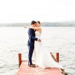 hermitage_club_wedding_001
