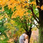 ottawa_fall_wedding_001