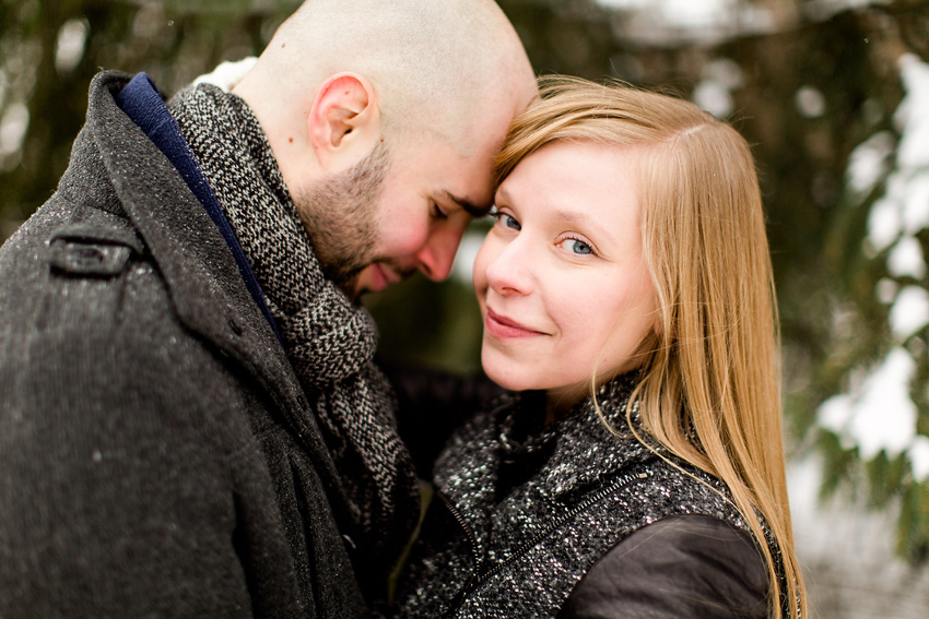 montreal_winter_engagement_001