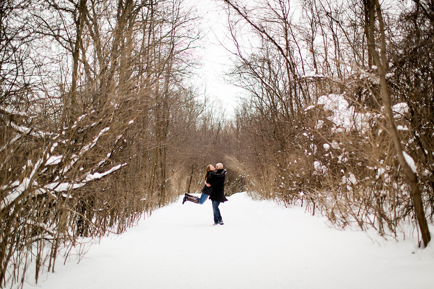 montreal_winter_engagement_002