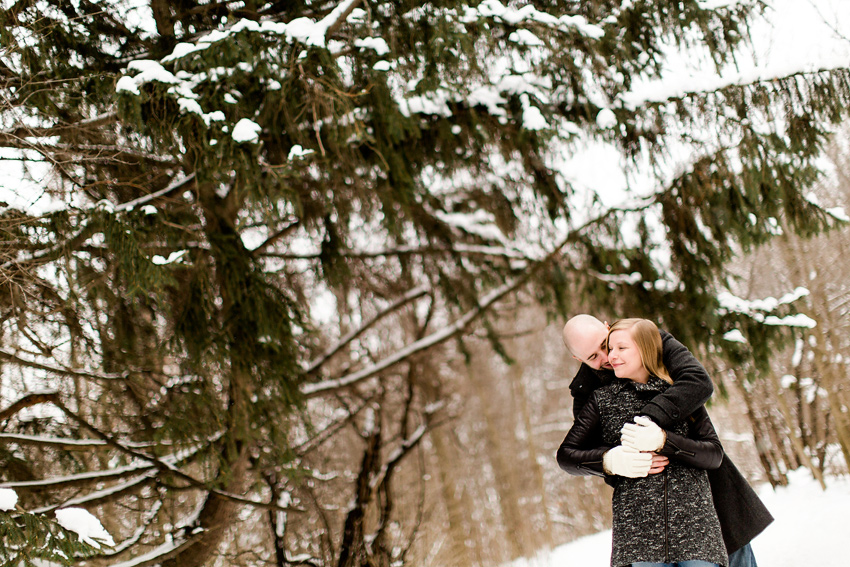 montreal_winter_engagement_003