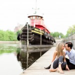 oldport_engagement_014