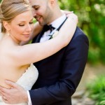 montreal_wedding_065
