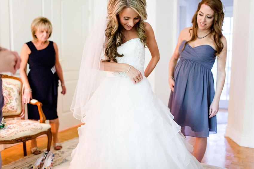 montreal_westisland_wedding_0002