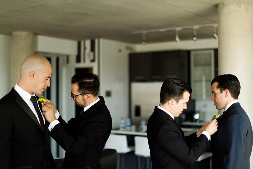 montreal_westisland_wedding_0006