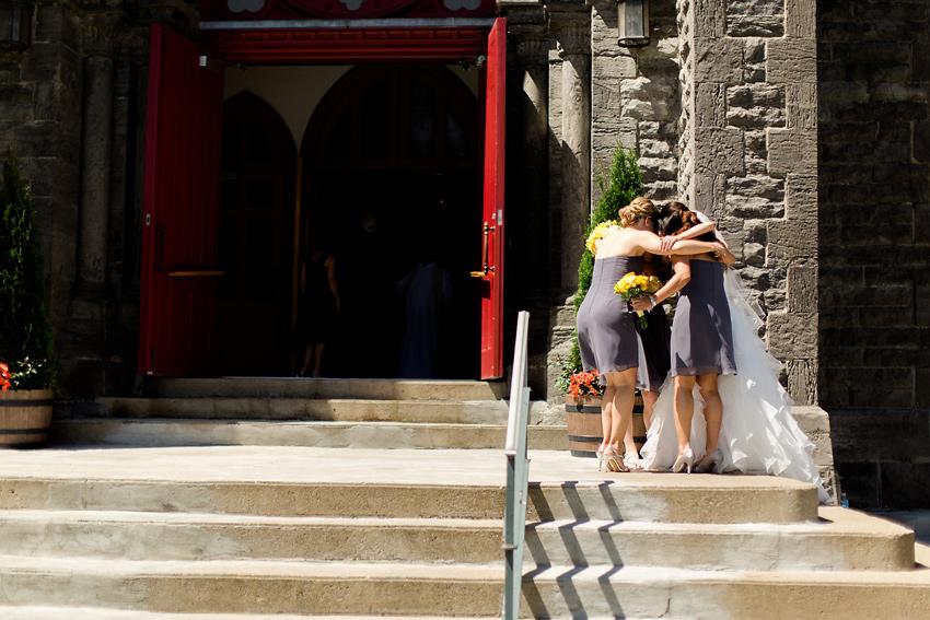 montreal_westisland_wedding_0007