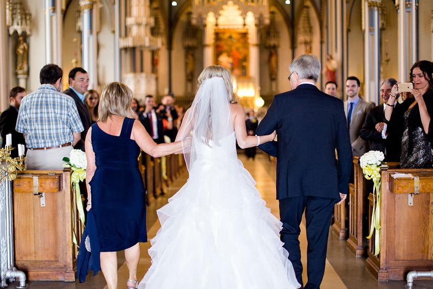 montreal_westisland_wedding_0009